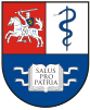 Lithuanian University of Health Sciences
